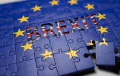 ΝΕΑ ΕΙΔΗΣΕΙΣ (Σκληρό πόκερ στις διαπραγματεύσεις για το Brexit – Απειλή για αποχώρηση η Βρετανία)
