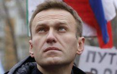 ΝΕΑ ΕΙΔΗΣΕΙΣ (Οι ΥΠΕΞ της ΕΕ συμφώνησαν σε κυρώσεις στη Ρωσία για την υπόθεση Ναβάλνι)