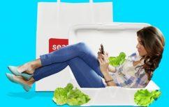 ΝΕΑ ΕΙΔΗΣΕΙΣ («Shut-in economy»: Νέα δεδομένα για καταναλωτές και επιχειρήσεις)