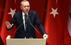 ΝΕΑ ΕΙΔΗΣΕΙΣ (Ακάθεκτος ο Ερντογάν πριν την Σύνοδο: «Είμαστε αιχμάλωτοι της ΕΕ, της Ελλάδας και της Κύπρου»)
