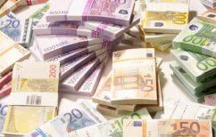 ΝΕΑ ΕΙΔΗΣΕΙΣ (Λεφτά μόνο σε όσους τα ξοδεύουν)