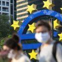 ΝΕΑ ΕΙΔΗΣΕΙΣ (Ευρωζώνη: Ανάπτυξη ρεκόρ 12,7% πριν την… άτακτη υποχώρηση)