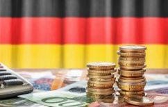 ΝΕΑ ΕΙΔΗΣΕΙΣ (Ifo: Πτώση του γερμανικού δείκτη επιχειρηματικού κλίματος τον Οκτώβριο)