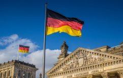 ΝΕΑ ΕΙΔΗΣΕΙΣ (Ευχαριστημένοι οι Γερμανοί με τα αποτελέσματα του lockdown)