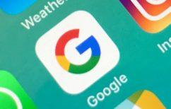 ΝΕΑ ΕΙΔΗΣΕΙΣ (Google: Σταματά τις πολιτικές διαφημίσεις μετά την εισβολή στο Καπιτώλιο)