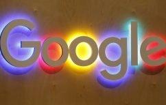 ΝΕΑ ΕΙΔΗΣΕΙΣ (Τεράστια πρόστιμα εις βάρος των Google και Amazon στη Γαλλία)