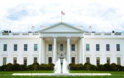 ΝΕΑ ΕΙΔΗΣΕΙΣ (Politico: Άσχημες οι συνθήκες για τους υπαλλήλους του Λευκού Οίκου)