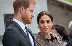 ΝΕΑ ΕΙΔΗΣΕΙΣ (Archwell: Η νέα ιστοσελίδα του πρίγκιπα Harry και της Meghan Markle)