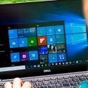ΝΕΑ ΕΙΔΗΣΕΙΣ (Μεγάλα προβλήματα στο Microsoft Outlook)