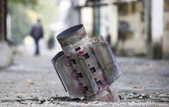 ΝΕΑ ΕΙΔΗΣΕΙΣ (Συνεχίζονται οι εχθροπραξίες στο Ναγκόρνο Καραμπάχ)