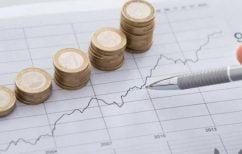 ΝΕΑ ΕΙΔΗΣΕΙΣ (Bloomberg: Η κρίση του κορωνοϊού ήρθε για να μείνει – Αντί για V, η ανάκαμψη θα μοιάζει με L)