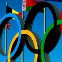 ΝΕΑ ΕΙΔΗΣΕΙΣ (Ολυμπιακοί Αγώνες: Θα επιτρέπεται το αλκοόλ για τους θεατές)