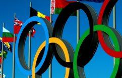 ΝΕΑ ΕΙΔΗΣΕΙΣ (Τόκιο 2021: Η δέσμευση του πρωθυπουργού ότι θα γίνουν κανονικά οι Ολυμπιακοί Αγώνες)