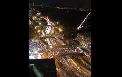ΝΕΑ ΕΙΔΗΣΕΙΣ (Κορωνοϊός: Απίστευτες σκηνές στο Παρίσι -Πρωτοφανές μποτιλιάρισμα λίγες ώρες πριν το lockdown)