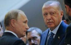 ΝΕΑ ΕΙΔΗΣΕΙΣ (Bloomberg: Το αζέρικο αέριο και η Gazprom)
