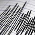 ΝΕΑ ΕΙΔΗΣΕΙΣ (Ισχυρή σεισμική δόνηση στη Νίσυρο)