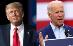 ΝΕΑ ΕΙΔΗΣΕΙΣ (Αμερικανικές εκλογές: Το τελευταίο 100άρι πριν την μεγάλη μέρα – Οι εκδηλώσεις των υποψηφίων)