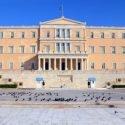 ΝΕΑ ΕΙΔΗΣΕΙΣ (Γραφείο Προϋπολογισμού Βουλής: Ρυθμός ανάπτυξης 3,6% έως 4,8% η πρόβλεψη για φέτος)