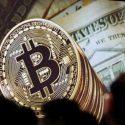 ΝΕΑ ΕΙΔΗΣΕΙΣ (Αγοράστηκαν όλα τα bitcoin; Τι συμβαίνει με το κρυπτονόμισμα;)
