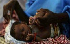 ΝΕΑ ΕΙΔΗΣΕΙΣ (Δυσοίωνες προβλέψεις του ΟΗΕ για την Υεμένη – 50.000 άνθρωποι κινδυνεύουν να λιμοκτονήσουν)