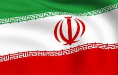 ΝΕΑ ΕΙΔΗΣΕΙΣ (Foreign Affairs: Κίνα και Ρωσία στηρίζουν πλήρως το Ιράν)