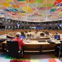 """ΝΕΑ ΕΙΔΗΣΕΙΣ (Η Πολωνία συνεχίζει να λέει """"όχι"""" στο Προϋπολογισμό της ΕΕ και στο Ταμείο Ανάκαμψης)"""