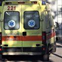ΝΕΑ ΕΙΔΗΣΕΙΣ (Θεσσαλονίκη: Άρχισε η μεταφορά ασθενών σε ιδιωτική κλινική)