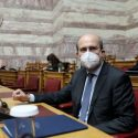 ΝΕΑ ΕΙΔΗΣΕΙΣ (Χατζηδάκης για νέο χωροταξικό: Ελληνική πατέντα οι διατάξεις για την εκτός σχεδίου δόμηση)