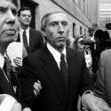 ΝΕΑ ΕΙΔΗΣΕΙΣ (Ιβάν Μπόσκι: Η άνοδος και η πτώση του «Λύκου της Wall Street»)