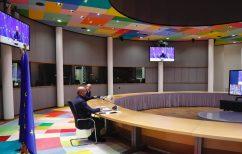 ΝΕΑ ΕΙΔΗΣΕΙΣ (Η Γερμανία διαδέχεται την Ελλάδα στην προεδρία της Επιτροπής Υπουργών του Συμβουλίου της Ευρώπης)