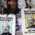ΝΕΑ ΕΙΔΗΣΕΙΣ (Cablegate: 10 χρόνια από τις διαρροές της Wikileaks που προκάλεσαν πολιτικό σεισμό)