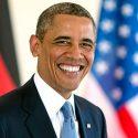 ΝΕΑ ΕΙΔΗΣΕΙΣ (Η έκπληξη του Ομπάμα σε θαυμάστρια του μέσα από την εκπομπή του Τζίμι Κίμελ)