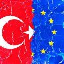ΝΕΑ ΕΙΔΗΣΕΙΣ (Al Jazeera: Η Άγκυρα κάλεσε για εξηγήσεις τους πρεσβευτές Γερμανίας, Ιταλίας και ΕΕ)