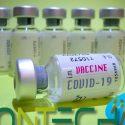 ΝΕΑ ΕΙΔΗΣΕΙΣ (Υπουργός Υγείας των ΗΠΑ: «Στις 10 Δεκεμβρίου κρίνεται η αίτηση της Pfizer για το εμβόλιο»)