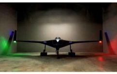 ΝΕΑ ΕΙΔΗΣΕΙΣ (Intracom: Στα σκαριά drone με αντικείμενο την επιτήρηση των συνόρων)