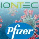 ΝΕΑ ΕΙΔΗΣΕΙΣ (Economist: Το εμβόλιο των Pfizer – BioNTech είναι η αρχή του τέλους της πανδημίας)