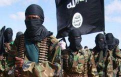 ΝΕΑ ΕΙΔΗΣΕΙΣ (Al Jazeera: Νέο ηγέτη στη Βόρεια Αφρική όρισε η Αλ Κάιντα)