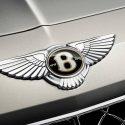 ΝΕΑ ΕΙΔΗΣΕΙΣ (Bloomberg: Η ιστορία πίσω από τα σήματα των πολυτελών αυτοκινήτων)