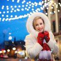ΝΕΑ ΕΙΔΗΣΕΙΣ (ΠΟΥ: Προσοχή στις συναθροίσεις των Χριστουγέννων)