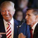 ΝΕΑ ΕΙΔΗΣΕΙΣ (New York Times: Ο Τραμπ απένειμε χάρη στον Μάικλ Φλιν – Τέλος η έρευνα του Υπουργείου Δικαιοσύνης)