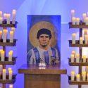 ΝΕΑ ΕΙΔΗΣΕΙΣ (Clarin: Στη Casa Rosada η σωρός του Ντιέγκο – Τριήμερο πένθος στην Αργεντινή)
