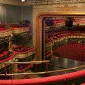 ΝΕΑ ΕΙΔΗΣΕΙΣ («Η Κυρία του Μαξίμ»: Πως να παρακολουθήσετε το έργο του Εθνικού Θεάτρου live;)