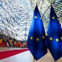 ΝΕΑ ΕΙΔΗΣΕΙΣ (Κομισιόν: Έγκριση ελληνικού προγράμματος 26 εκατ. ευρώ για στήριξη πρωτογενούς τομέα που πλήττεται από πανδημία)