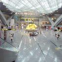 ΝΕΑ ΕΙΔΗΣΕΙΣ (Al Jazeera: Το Κατάρ αναγνώρισε τους γονείς που εγκατέλειψαν το μωρό τους στις τουαλέτες του αεροδρομίου)