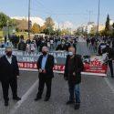 ΝΕΑ ΕΙΔΗΣΕΙΣ (Παρέμβαση εισαγγελέα για Τσίπρα, Βαρουφάκη και Κουτσούμπα για την παρουσία τους στην πορεία για το Πολυτεχνείο)