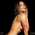 """ΝΕΑ ΕΙΔΗΣΕΙΣ (Τζένιφερ Λόπεζ: H """"καυτή"""" Λατίνα ποζάρει γυμνή στο εξώφυλλο του νέου άλμπουμ της)"""