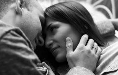 ΝΕΑ ΕΙΔΗΣΕΙΣ (Greek Reporter: Αγάπα σαν Έλληνας- τα 6 διαφορετικά είδη αγάπης)