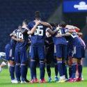 ΝΕΑ ΕΙΔΗΣΕΙΣ (Europa League: Με την Άρσεναλ κληρώθηκε ο Ολυμπιακός στη φάση των «16»)