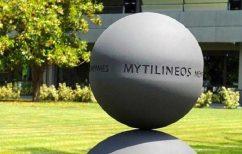 ΝΕΑ ΕΙΔΗΣΕΙΣ (H MYTILINEOS αποκτά φωτοβολταϊκά πάρκα 1,48 GW και μονάδες αποθήκευσης)