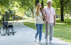 ΝΕΑ ΕΙΔΗΣΕΙΣ (FT: Έρευνα της UBS ισχυρίζεται ότι μετά την πανδημία θα αυξηθεί το προσδόκιμο ζωής)